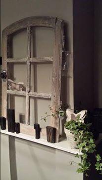 Chez cabane de lily