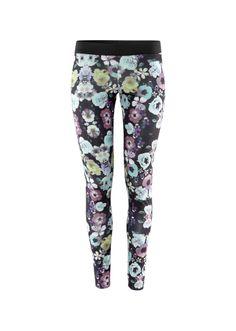 H&M Leggings  | viragos leggings 2013 tavasz nyar ar 2 990 ft h m markaju nadrag ...