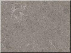 BQ8712 - Grey Emperador #Vicostone #Quartz #Countertops #interiordesigns #kitchen #remodel #HomeImprovement
