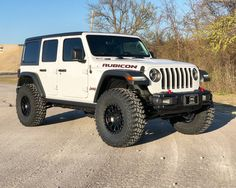 I took a customer home today with the top down/windows up, and he commented how quiet my tires were(He is not a Jeep/truck guy. Two Door Jeep Wrangler, 2 Door Jeep, Jeep Wrangler Forum, Jeep Wrangler Unlimited, Black Jeep Wrangler, Jeep Jl, Jeep Truck, Ford Trucks, Lifted Jeep Rubicon