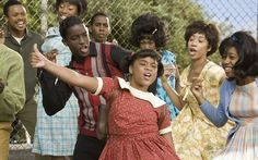 hairspray the movie mens costume - Google Search
