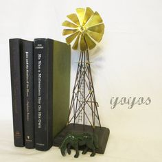 Happiness in Black and Yellow by Michael Carty on Etsy