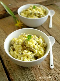 I'll eat it! Lunch Recipes, Risotto, Macaroni And Cheese, Grilling, Treats, Vegetables, Breakfast, Ethnic Recipes, Food