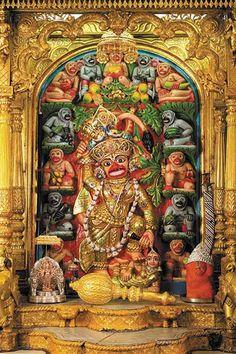 Ads Art Poster Wall decorative and Personalise Greeting cards Hanuman Images, Lord Krishna Images, Hanuman Hd Wallpaper, Rama Image, Hanuman Chalisa, Krishna Painting, Goddess Lakshmi, Sai Ram, God Pictures