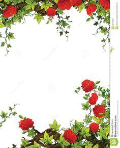 postales de hadas - Cerca amb Google