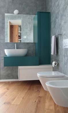 Search bathroom renovation designs and decorating suggestions. Discover ideas for your shower room remodel, consisting of shades, storage space, formats and also company. Small Bathroom Storage, Diy Bathroom Decor, Master Bedroom Interior, Bathroom Interior Design, Master Bedrooms, Basement Furniture, Bathroom Furniture, Modern Shower, Modern Bathroom