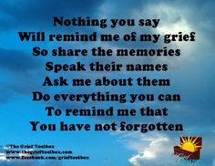 comforting quotes for someone grieving - Google Search
