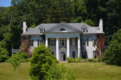 Find this Pin and more on Selma Mansion A Dream Home. Saved !!!. Photo of Selma Plantation