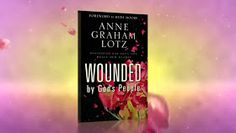 The Literary Maidens: Wounded By God's People Book Review