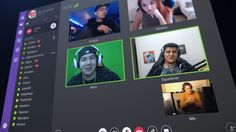 Twitch brings video calls to its game communication app - http://www.sogotechnews.com/2016/12/06/twitch-brings-video-calls-to-its-game-communication-app/?utm_source=Pinterest&utm_medium=autoshare&utm_campaign=SOGO+Tech+News
