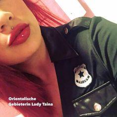 Orientgöttin Lady Taina Profil - MoneyDomDirectory.com