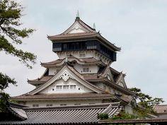 日本 城 梁 - Google 検索