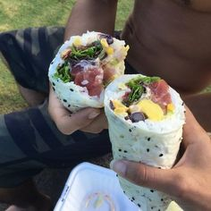 Best sushi when on the NS Kauai!! | Yelp