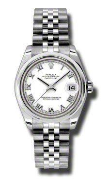 Rolex Datejust White Dial Automatic Stainless steel Ladies Watch 178240WRJ Rolex http://www.amazon.com/dp/B009TBTZ2A/ref=cm_sw_r_pi_dp_02Fdwb1R470A1