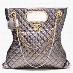coco chanel handbags | coco-chanel-handbags-0002.jpg?type=w2