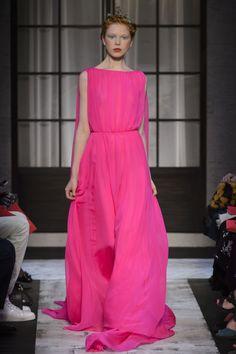 fashionista.com .image t_share MTMxNDAxODUxODc3OTEyNTQ2 schiaparelli-hc-rf15-0543jpg.jpg