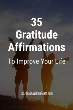 Gratitude changes everything from how you feel to how you cope. If you want to change your life, change your thoughts with these 35 Gratitude Affirmations. Lift your spirits and leave a comment to share why you feel grateful in this moment! Thankful Quotes Life, Life Quotes, Affirmations For Women, Positive Affirmations, Attitude Of Gratitude, Positive Attitude, Gratitude Changes Everything, Honesty And Integrity, Law Of Attraction Affirmations