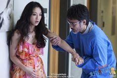 Sunny suwanmethanon wife sexual dysfunction