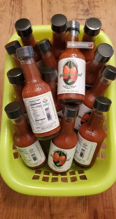WE ARE PROUDLY #FreshfromFlorida! Bruce's Original Ghost Pepper & Key Lime Habanero-Ghost Hot Sauces (1.5 oz) 🔥 Buy 4 Minis, Get 1 Free Ghost Mini! Plus get a bonus Bruce's Spiced Hot Chocolate Mix, too! SHOP NOW at www.ghostpepperZ.com All packages securely shipped via USPS priority mail to your home. Or contact us to arrange for local delivery 🌶🌶🌶 #hotsauce #peppers #ghostpepper #locallymade #keylime #madeintheusa #momandpopshop #stockingstuffers #ghostpepperZ