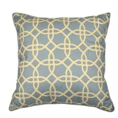 Floor Pillows Kohls : Del Mar Suzani Decorative Pillow New House? Pinterest Products, Mars and Decorative pillows