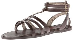 Pink and Pepper Women's Coazter Gladiator Sandal -- Read more reviews of the product by visiting the link on the image. (This is an Amazon affiliate link)