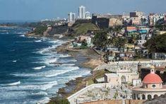San Juan PR Real Estate Social
