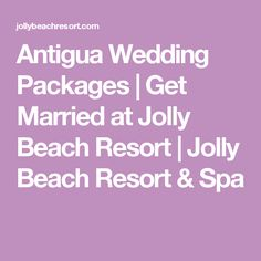 Florida Wedding Packages At Hilton Sandestin Beach Golf Resort Spa A Luxurious Destin Featuring For