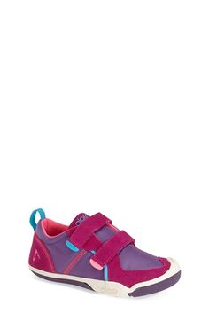 PLAE 'Ty' Customizable Sneaker (Toddler & Little Kid) available at #Nordstrom