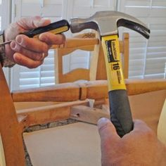 Chair Guards For Hardwood Floors