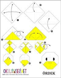 How To Make Origami Duck Origami Duck Aspiring Folder. How To Make Origami Duck Step Step Instructions How To Make Origami A Duck Stock Vector. How To Make Origami Duck How To Make A Paper Duck Easy Origami Duck Tutorial… Continue Reading → Origami Unicorn Easy, Origami Duck, Instruções Origami, Origami Paper Folding, Cute Origami, Origami Dragon, Paper Crafts Origami, Origami Design, Paper Crafting