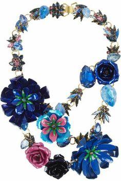 juste magnifique ce collier , vous aimez??