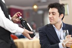 Cinco términos que debes saber para parecer un experto en vinos
