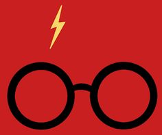 City of Coeur d'Alene Today: Hogwarts Coming to Cd'A Library