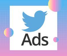 Digital services provided by digitalranjeet Digital Marketing, Company Logo, Ads, Website, Logos, Places, Logo, Lugares