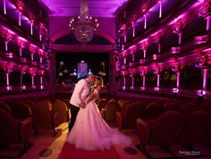 www.antonioflorez.co Cartagena de Indias Colombia.  fotógrafo de bodas