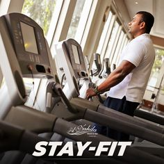 Don't forget your workout! For annual memberships, call 94147938 or Free Weights, Aerobics Workout, Muscat, Resort Spa, Ayurveda, Stay Fit, The Help, Forget, Gym