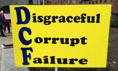 Corruption trials shed light on blood money flowing through Massachusetts DCF, courts | Communities Digital News
