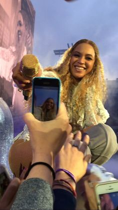 Beyoncé Formation World Tour Stadium Of Light Sunderland 28th June 2016