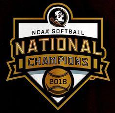 Florida State University, Florida State Seminoles, Ncaa Softball, Sports Teams, 4 Life, Garnet, Favorite Things, Pride, College