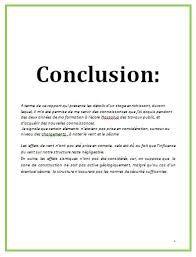 Exemple De Memoire Licence En Genie Civil Recherche Google Rapport Stage How To Plan French Education Dissertation
