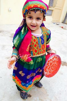 Are you looking for new style Afghani or Pathani dresses for kids? Today we will showcase the latest pathani dresses for baby girls and baby boys in Cute Little Baby, Cute Baby Girl, Cute Babies, Little Girls, Baby Girls, Precious Children, Beautiful Children, Beautiful Babies, Afghani Clothes