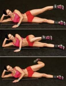 to Six-pack Abs Workout Program Physical Fitness, Yoga Fitness, Fitness Tips, Health Fitness, Hiit, Belly Fat Workout, Muscle Fitness, Get In Shape, Excercise