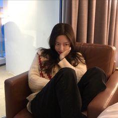 Hyun Soo, Pent House, Korean Actors, Korean Drama, Actors & Actresses, Kdrama, Model, Instagram, Girls