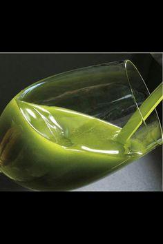 Olio extra vergine di oliva!!!