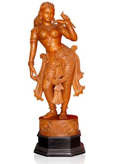 Asian Art dealers | Century old wood works | Indian handicrafts | Cultural Arts - natesan's antiqarts