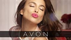 Indulge Your Lips with Ultra Color Indulgence Lipstick  Shop Now at www.youravon.com/dratcliff