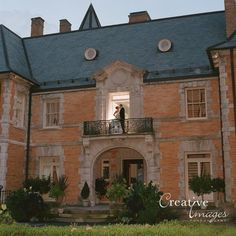 Cairnwood Estate Photos, Ceremony & Reception Venue Pictures, Pennsylvania - Philadelphia, Lehigh Valley, and surrounding areas Wedding Venues, Wedding Photos, Dream Wedding, Wedding Day, Lehigh Valley, Wedding Photography And Videography, Mansions, House Styles, Pennsylvania