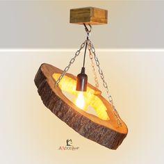 Wood Lamp Pendant wood Light Kitchen Light Ceiling fixture Farm house lamp Rustic hanging lamp Wood beam chandelier Reclaimed wood - Wood Lights - Ideas of Wood Lights Rustic Light Fixtures, Rustic Lamps, Rustic Lighting, Kitchen Lighting, Wood Beams, Wood Wood, Diy Wood, Rustic Wood, Driftwood Lamp