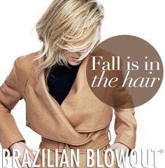 Beautiful hair for all seasons begins with Salon Quotes, Brazilian Blowout, Seasons, Sweatshirts, Hair, Beauty, Beautiful, Fashion, Moda