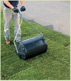 Easy tutorial for how to install sod.